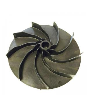 Крыльчатка для газонокосилок Gardena 34A, 34E, 38E (04034-00.600.16)