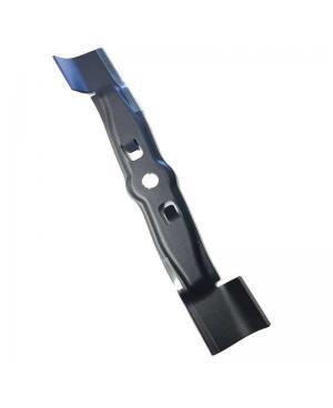 Нож для газонокосилки Gardena PowerMax 36E - до 2013 года выпуска (04081-00.701.00)
