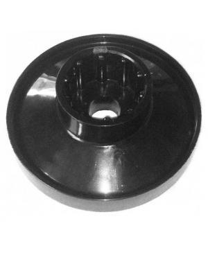 Адаптер ножа для газонокосилок Gardena PowerMax 36E, 42E (62551-07.826.00)