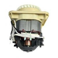 Електродвигун для газонокосарок Gardena PowerMax 32E (62552-29.034.01)