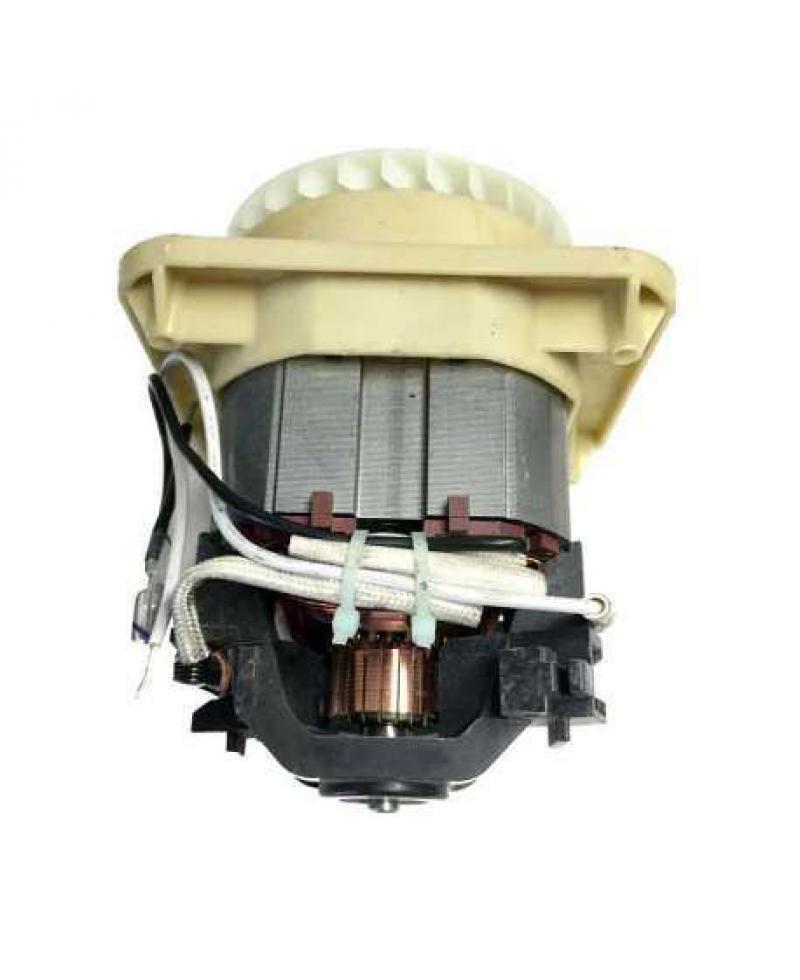 Электродвигатель для газонокосилок Gardena PowerMax 32E (62552-29.034.01)