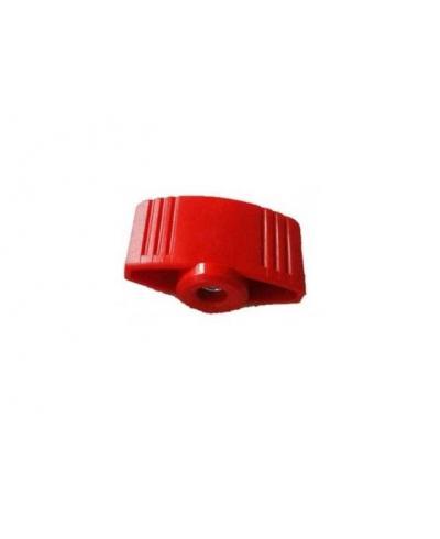 Гайка-барашек крепления ручки для газонокосилок Gardena PowerMax 32E (62552-29.006.01)