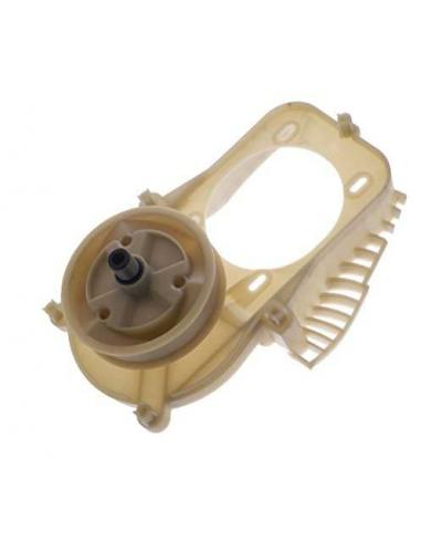 Корпус электродвигателя для газонокосилок Gardena PowerMax 32E (62551-07.603.00)