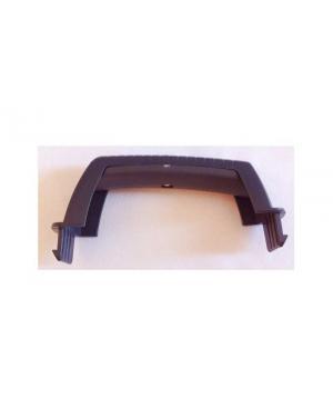 Ручка травосборника для газонокосилок Gardena PowerMax 32E (62552-29.012.01)