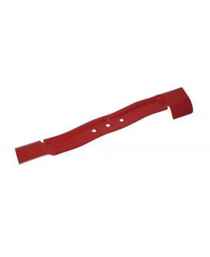 Нож запасной для газонокосилки Gardena PowerMax 34E (04015-20)