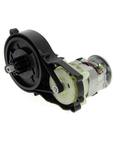 Електродвигун в комплекті для газонокосарки Gardena PowerMax 42E - з 2014 року випуску (00058-61.707.01)