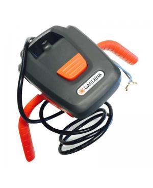 Выключатель для газонокосилок Gardena PowerMax 37E, 42E (00058-49.048.01)