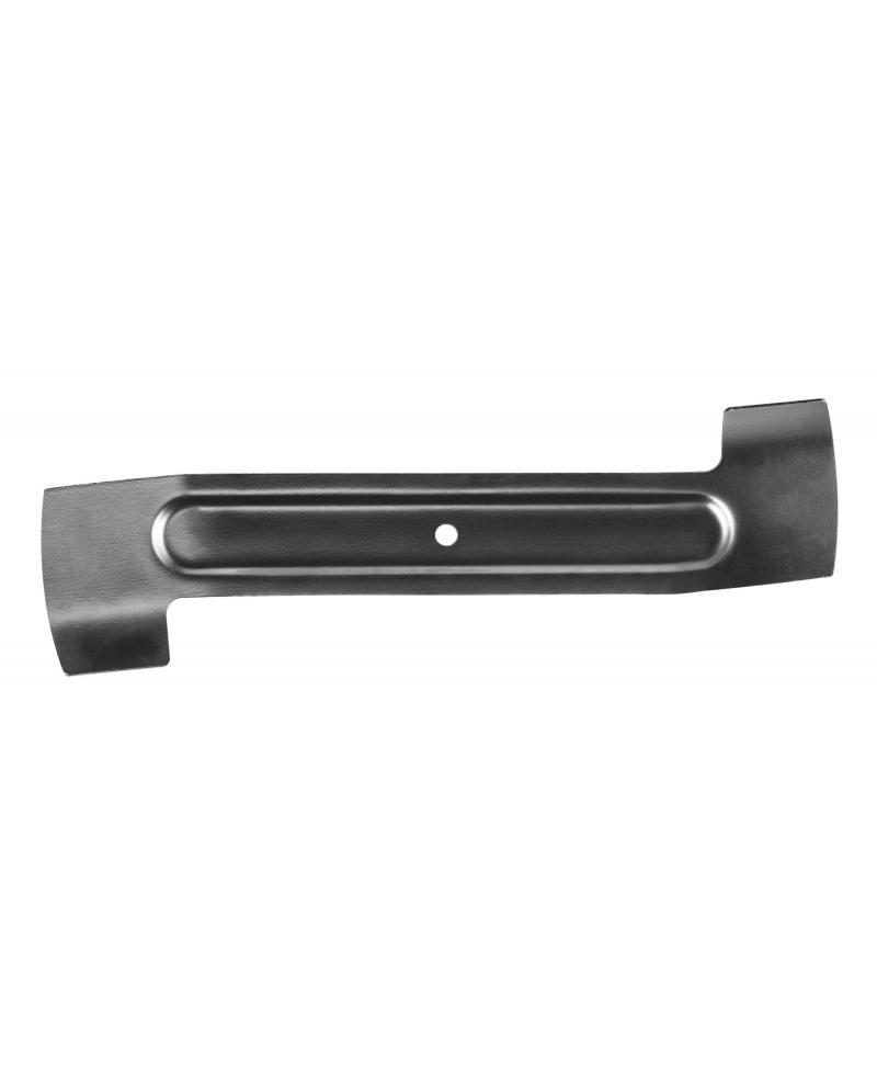 Ніж запасний для акумуляторної газонокосарки Gardena PowerMax Li-40/32 (04100-20)
