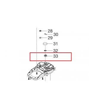 Игольчатый подшипник для газонокосилок Gardena PowerMax 1400/34 (05032-00.610.50)