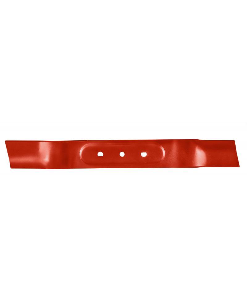 Ніж запасний для акумуляторної газонокосарки Gardena PowerMax Li-40/37 (04103-20)
