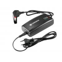 Зарядний пристрій Gardena QC 40 (09845-00.701.00)