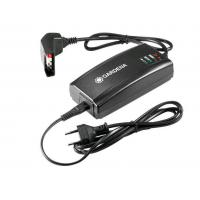 Зарядное устройство Gardena QC 40 (09845-20)