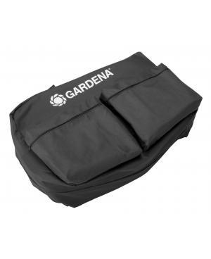 Чехол для хранения робот газонокосилки Gardena R 50Li, SILENO city, SILENO life, SILENO+ (04057-20)