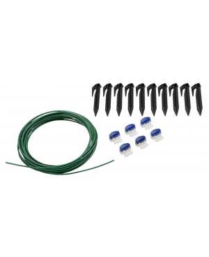 Набор для ремонта ограничительного провода Gardena (04059-20)