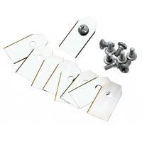Набор режущих ножей для роботов-газонокосилок Gardena (04087-20)