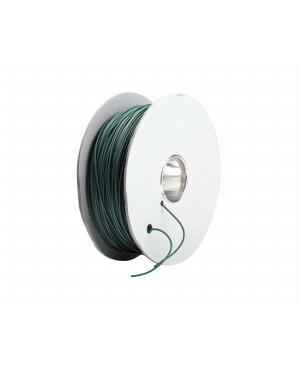 Ограничительный провод для робот газонокосилок Gardena (04088-20)