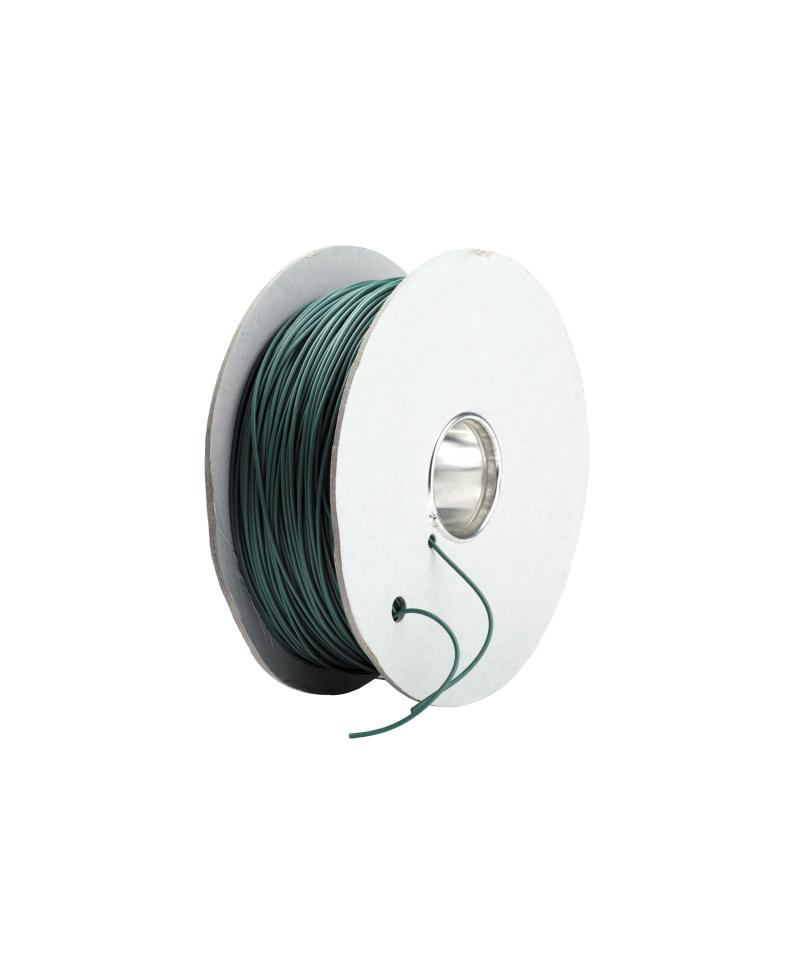 Ограничительный провод для робот газонокосилок Gardena 150 м (04088-20)