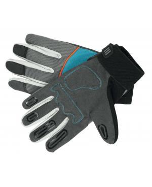 Перчатки для работы с инструментами Gardena 9 / L (00214-20)
