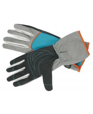 Перчатки для работ с кустарниками Gardena 9 / L (00218-20)