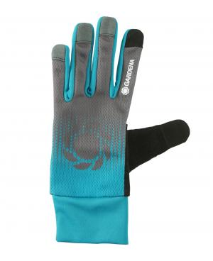 Перчатки универсальные для садовых работ Gardena 7/S Oeko-Tex® (11500-20)