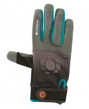 Перчатки для работы с инструментами Gardena 10/XL Oeko-Tex® (11522-20)