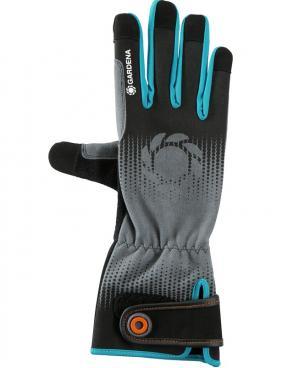 Перчатки для работ с кустарниками Gardena 8/M Oeko-Tex® (11530-20)