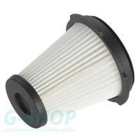 Фильтр для пылесоса Gardena EasyClean Li (09344-20)