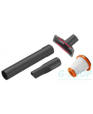 Комплект аксессуаров для пылесоса Gardena EasyClean Li (09343-20)