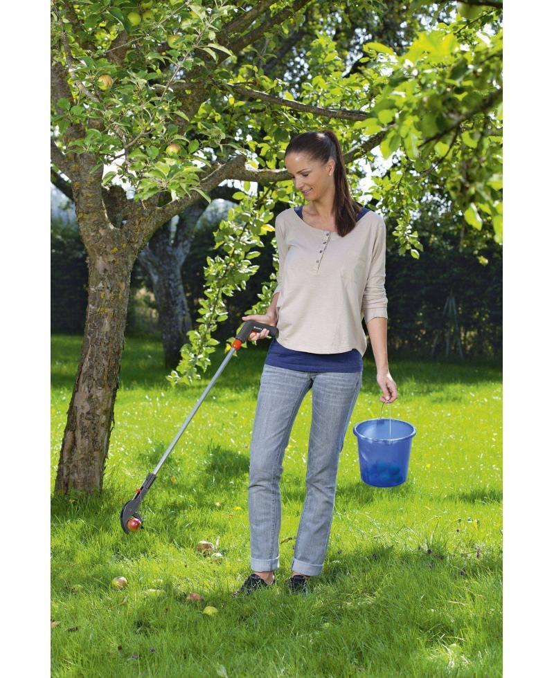 Захват для сміття Gardena (03567-20)