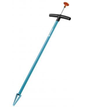 Инструмент для удаления сорняков Gardena (03517-20)