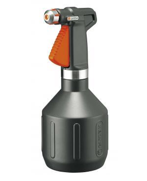 Опрыскиватель ручной Gardena Premium 1 литр (00806-20)