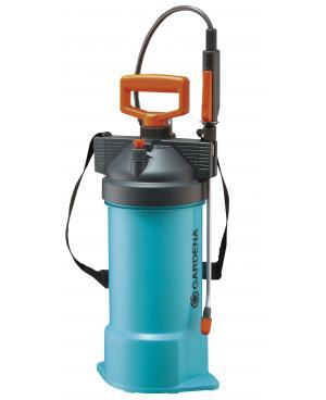 Опрыскиватель ручной Gardena Comfort 5 литров (00869-20)