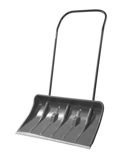 Скрепер для уборки снега Gardena Classic Line 80 см (17560-30)