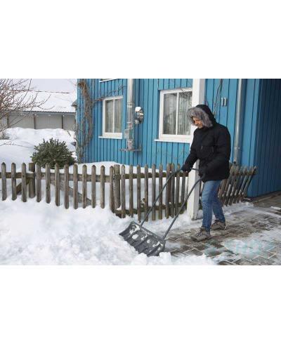 Скрепер для уборки снега Gardena ClassicLine 80 см (17560-30)