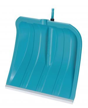 Лопата для уборки снега Gardena Combisystem 40 см с кромкой из нержавеющей стали (03242-20)