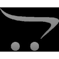 Кольцо 60х3 турбодождевателя Gardena 380, 380 Pro (01550-00.600.63)