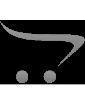 Гайка турбодождевателя в комплекте Gardena T200, T380 (08203-00.799.00)
