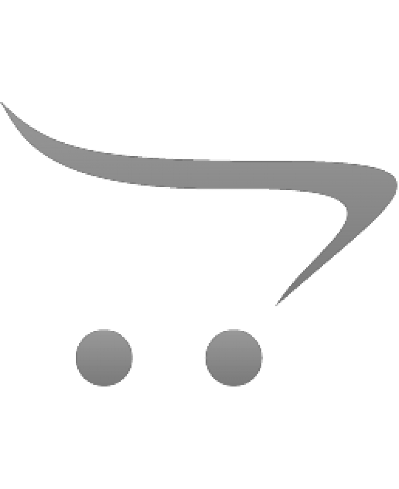 Шестерня ведомая для аккумуляторных ножниц Gardena (09853-00.630.03)